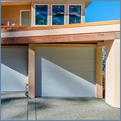 HighTech Garage Door Philadelphia, PA 215-220-2376